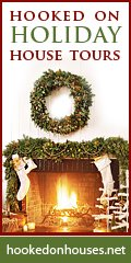 Hooked-on-holiday-house-tours3