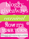 Bloggy-Giveaways-button