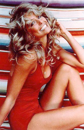 04-05-09-farrah_fawcett_swimsuit_poster_70s