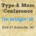 Typeamom-attendee