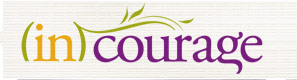 (in)courage Logo