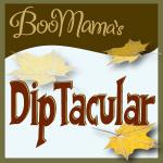 BooMama's-DipTacular