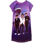 Jonas Brothers nightshirt