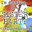 Sisterpartybutton1