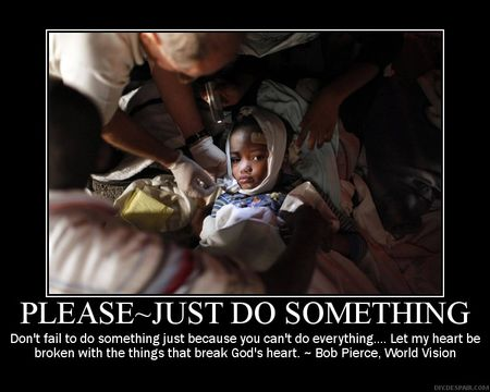Help-for-Haiti-poster