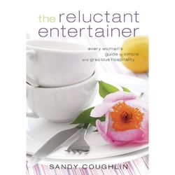 ReluctantEntertainer