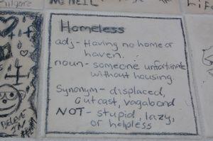 homeless defined
