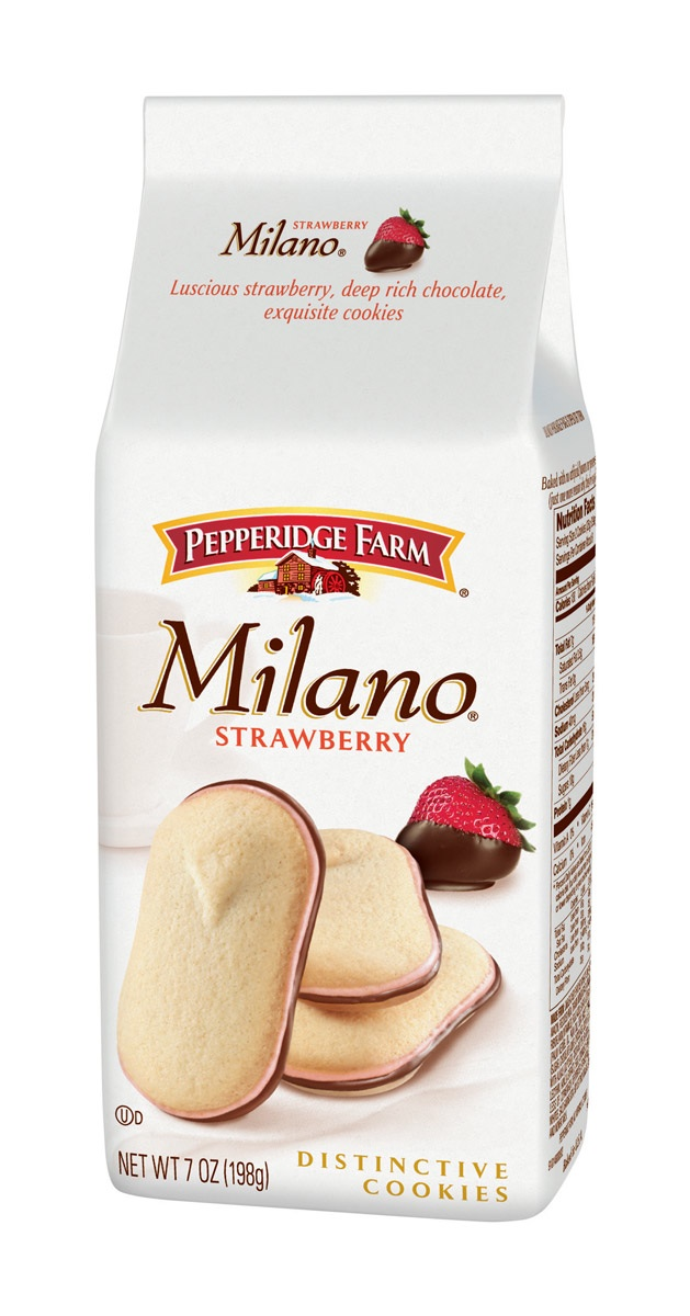 Pepperidge-Farm-Strawberry-Milano