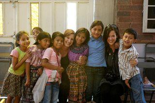 Guatemala-767 Photo Credit: Keely Marie Scott