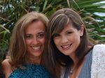 @PensieveRobin & @SarahMarkley