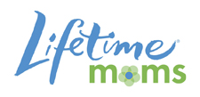 Lifetime-Moms