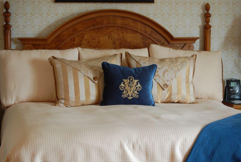 Inn at Biltmore King Room