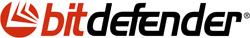 Bit-defender-logo