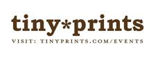 Tiny-prints