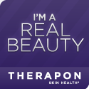 Real-Beauty-Blogger-Graphic
