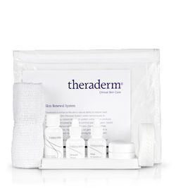 Theraderm Skin Renewal Travel Size