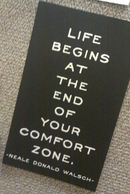 "Neale Donald Walsch ""Life"" quote"