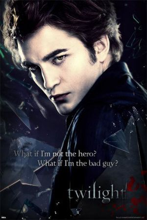 Edward_cullen_twilight_posters_210