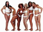 Dove-campaign-real-beauty-women