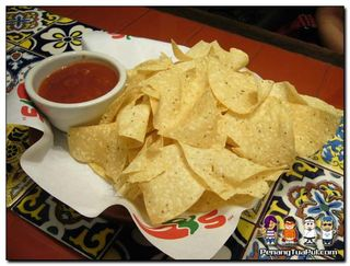 Chilis-tostada-chips