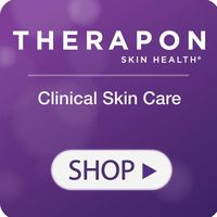 Therapon Skin Health is wonderful...