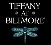50782-Tiffany-at-Biltmore-Logo-original