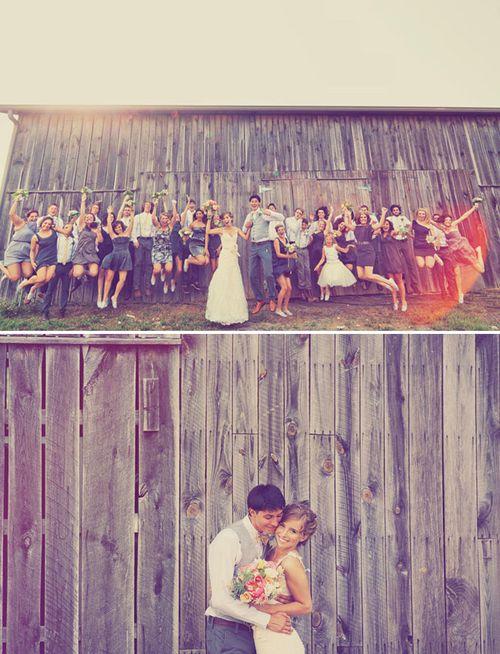 6843259c0fbb04d59ebcbebffb3df46525e17eff-wscottchester-wedding-14