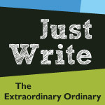 Just-Write-Badge-Extraordinary-Ordinary