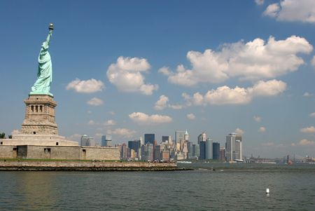 Statue_of_liberty_New_york_city