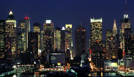 New_york_city_at_night