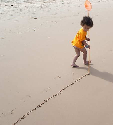 Drawing-line-in-sand