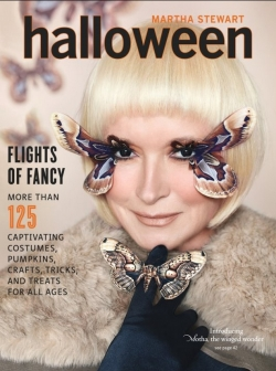 Martha_Stewart_Halloween_2011_magazine_cover
