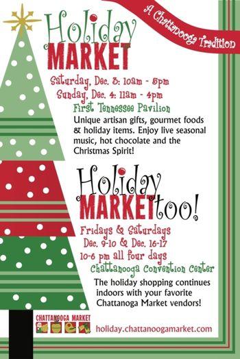 Chattanooga_Market_Holiday_Market