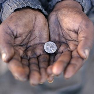 Poverty_hands