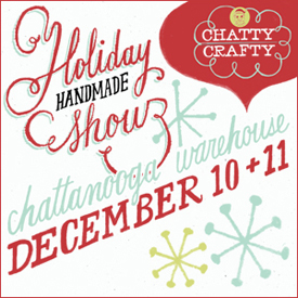 Chatty_crafty_holiday_badge
