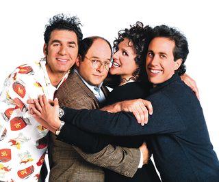 Seinfeld-Cast-Festivus