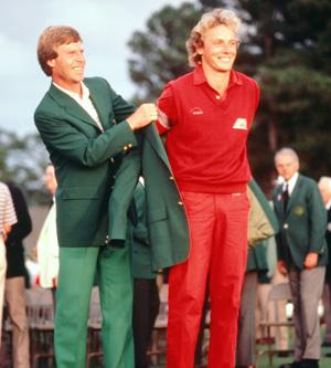 Langer-Crenshaw-masters-green-jacket