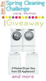 Spring-Cleaning-Giveaway