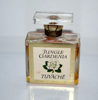 Junglegardeniaperfume