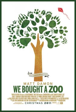 We-bought-a-zoo-movie-poster-2