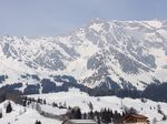 Austria ~ the Alps