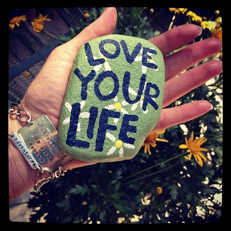 Faith-bracelets-love-your-life