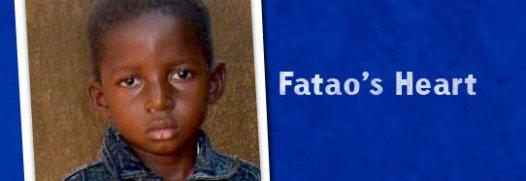 Fatao