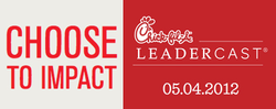 Leadercast_2012