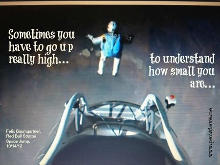 Felix-Baumgartner-Quote-Red-Bull-Stratos-Space-Jump-Image