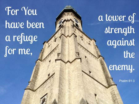 Psalm-61-3