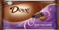 Dove_promises_almond_dark