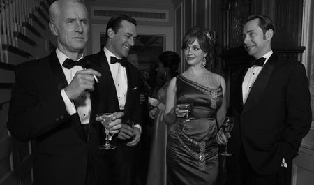 Madmen-gallery-roger-don-joan-pete-560