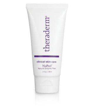 Therapon_NuPeel_Natural_Enzyme_Peel
