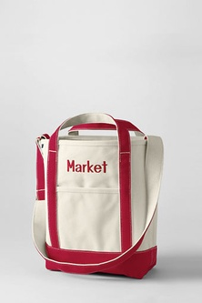 Lands_End_Urban_Market_Tote